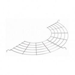 Grill Tempura 30 x 14 cm