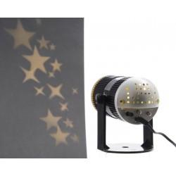 Proiettore stelle da interno