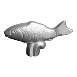 Pomello Pesce
