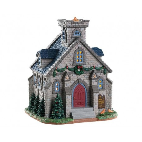 St. Constantine Cathedral B/O Cod. 85357
