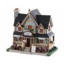 Shady Grove Inn & Retreat B/O Cod. 85360