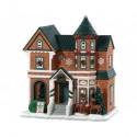 The Millers House B/O Cod. 85350