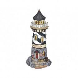 Windy Cape Lighthouse B/O 4.5V Cod. 65157