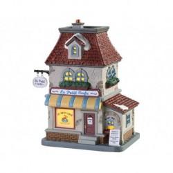 Le Petit Café Cod. 85412