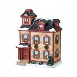 Davidson Residence Cod. 85413