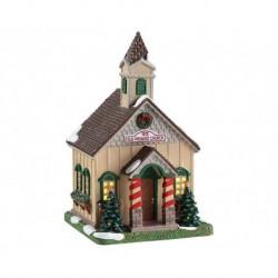 Wayside Church Cod. 85414