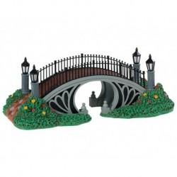 Victorian Footbridge Cod. 83371