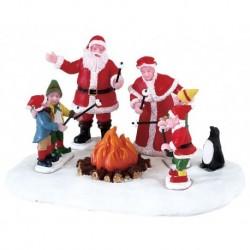 Christmas Celebration Cod. 73332