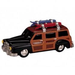 Beach Wagon Cod. 84834