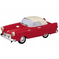 Sports Car Cod. 84836