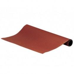 Large Brick Display Mat Cod. 34916