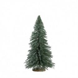 Spruce Tree, Medium Cod. 74259