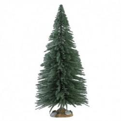 Spruce Tree, Large Cod. 74260