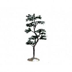 Marcescent Tree, Large Cod. 64088