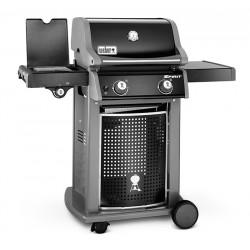 Barbecue a Gas Spirit Classic E-220 Black Weber Cod. 46015029