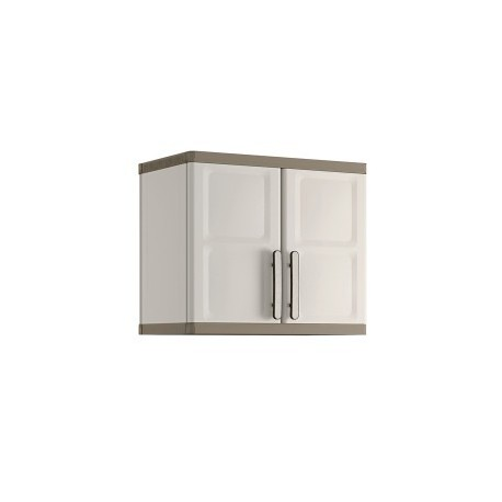 Keter Excellence Pensile - Armadio Pensile Con 1 Ripiano - 65X39X56,5H