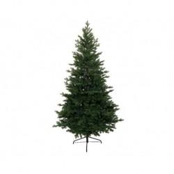 Albero di Natale Allison Pine 240 cm