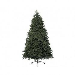 Albero di Natale Victoria Pine 240 cm