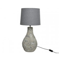 Lampada da Tavolo 70 cm