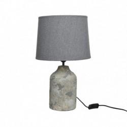 Lampada da Tavolo 50 cm