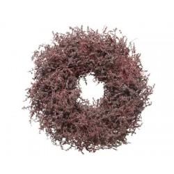 Ghirlanda di Asparagi Rosso 35 cm