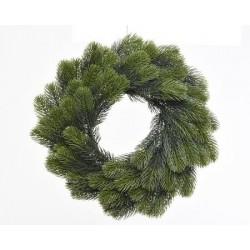 Ghirlanda Verde 60 cm