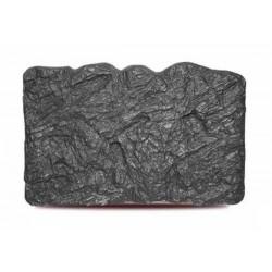 Roccia da Parete 57 x 36 cm