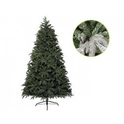 Albero di Natale Victoria Pine 210 cm
