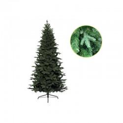 Albero di Natale Slim Frasier 210 cm