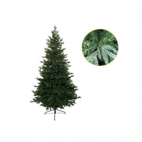 Albero di Natale Allison Pine 150 cm