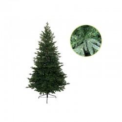 Albero di Natale Allison Pine 210 cm