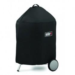 Custodia per Master Touch Premium 57 cm Weber Cod. 7186