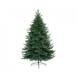 Albero di Natale Kensinton 150 cm