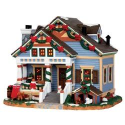 Hermosa House Cod. 45749