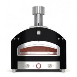 AlfaForni Forno per Pizza Professionale Compact Flame PIAZZA a Gas GPL