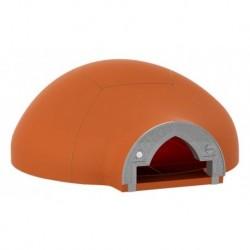 AlfaForni Forno per Pizza Professionale Traditional SPECIAL PIZZERIA 165 a Gas GPL