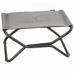 Poggiagambe NEXT Be Comfort LaFuma LFM2828 Silver