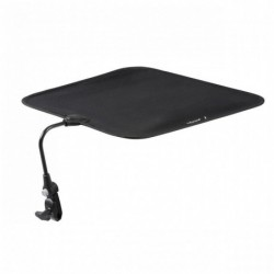 Parasole LFM2860 Black - Noir
