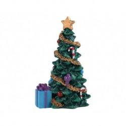 Christmas Tree Cod. 92743