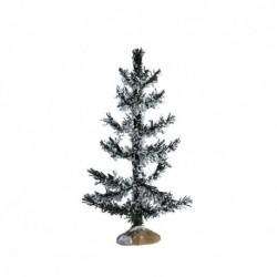 White Pine, Medium Cod. 74261