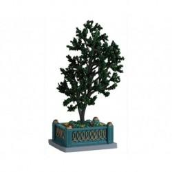 Village Tree Cod. 94532