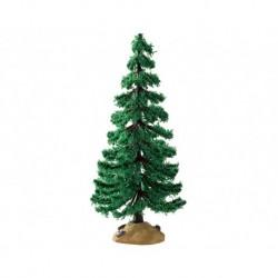 Grand Fir Tree, Medium Cod. 94543