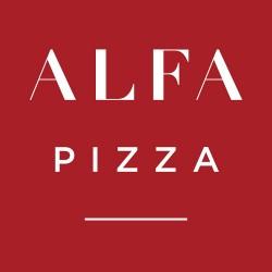 Alfapizza Forno per Pizza in Refrattario VERO a Legna