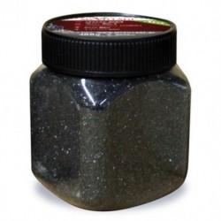 Sassolini Color Nero 540 gr