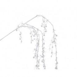 Ramo bianco Bianco dim 120 cm