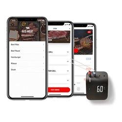 Weber Connect Smart Grilling Hub Cod. 3202