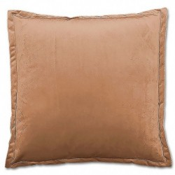 Cuscino Kylie 45 x 45 cm Colore Warm Taupe