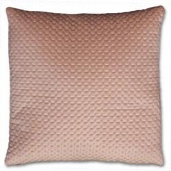 Cuscino Nora 45 x 45 cm Colore Warm Taupe