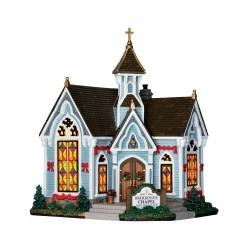 Brookside Chapel B/O Cod. 65126