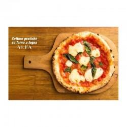 Corso Pizza e Pane Alfa Pizza 4 Aprile 2020
